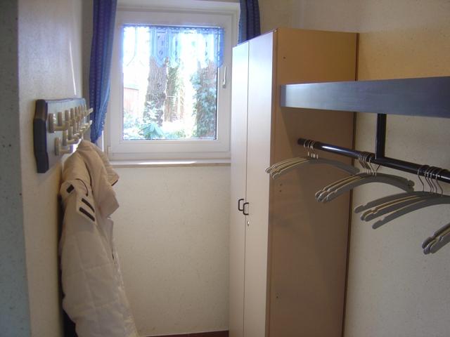 dorfgemeinschaftshaus-2010-12