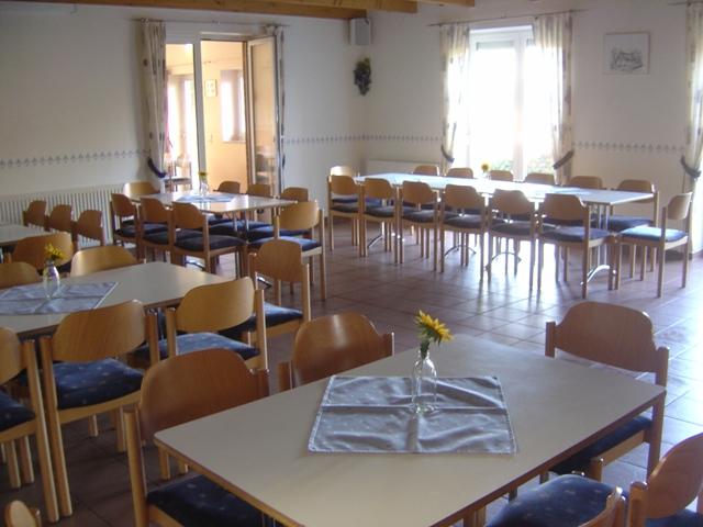 dorfgemeinschaftshaus-2010-4